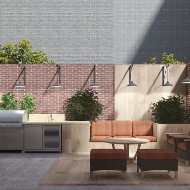 21-10_44_Street_backyard