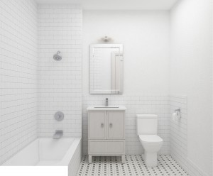 21-10_44_Street_bathroom