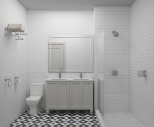 21-10_44_Street_bathroom01