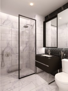 88 WITHERS MASTER BATHROOM