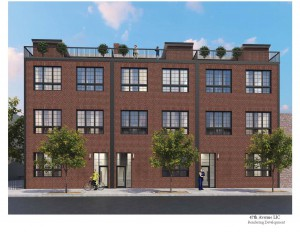 bkdevelopers -10-42 47th Road_3_Page_1
