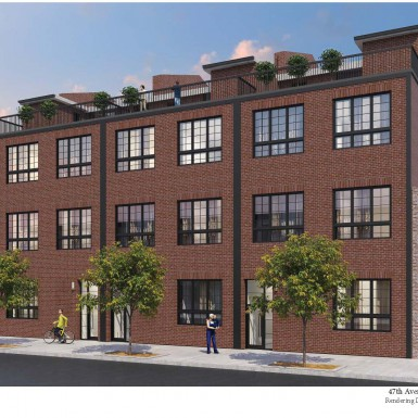 bkdevelopers -10-42 47th Road_3_Page_2