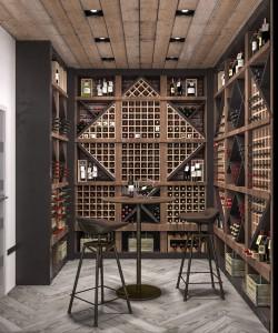 Wine_room_0303_5